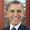Profile of the Day: Barack Obama