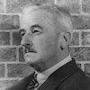 Profile of the Day: William Faulkner