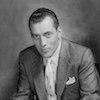 Profile of the Day: Ed Sullivan