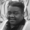 Profile of the Day: Fats Domino