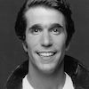 Profile of the Day: Henry Winkler