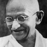 Profile of the Day: Mahatma Gandhi
