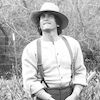 Profile of the Day: Michael Landon