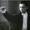Profile of the Day: Bela Lugosi