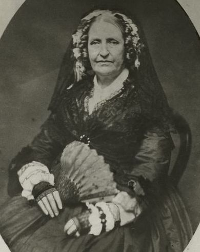 World Teachers' Day: 5 Notable Educators in History   Emma Willard