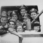 USairmen1945