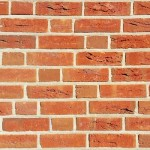 Tips for Overcoming Your Brick Walls