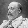Profile of the Day: Edward VII