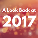 A Look Back at 2017 (1)
