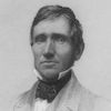 Profile of the Day: Charles Goodyear