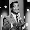 Profile of the Day: Sammy Davis, Jr.