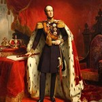 Profile of the Day: William II of the Netherlands