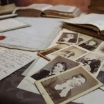 5 Things to Do When You First Get Started on Your Family Tree