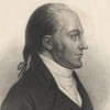 Profile of the Day: Aaron Burr