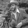 Profile of the Day: Ansel Adams
