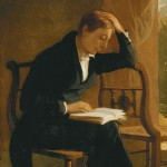 Profile of the Day: John Keats
