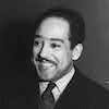 Profile of the Day: Langston Hughes