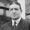 Profile of the Day: Ernest Shackleton