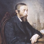 Profile of the Day: Ignacy Łukasiewicz