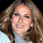 Profile of the Day: Celine Dion