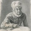 Profile of the Day: Caroline Herschel