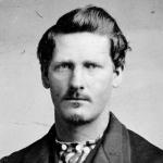 Profile of the Day: Wyatt Earp