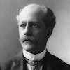Profile of the Day: Percival Lowell