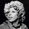 Profile of the Day: Carol Burnett