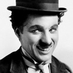 Profile of the Day: Charlie Chaplin