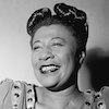 Profile of the Day: Ella Fitzgerald