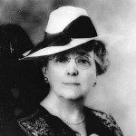 Profile of the Day: Lucy Maud Montgomery