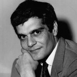 Profile of the Day: Omar Sharif