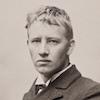 Profile of the Day: Gustav Vigeland