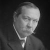 Profile of the Day: Arthur Conan Doyle