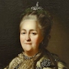 Profile of the Day: Catherine the Great