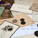 10 Ways to Celebrate World Family History Day