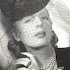 Profile of the Day: Tamara de Lempicka