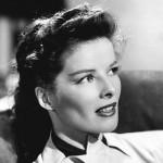 Profile of the Day: Katharine Hepburn
