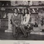 owinfrey_1971