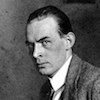 Profile of the Day: Erich Maria Remarque