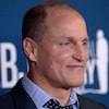 Profile of the Day: Woody Harrelson