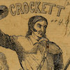Profile of the Day: Davy Crockett