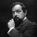 Profile of the Day: Claude Debussy