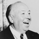 Profile of the Day: Alfred Hitchcock