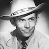 Profile of the Day: Hank Williams