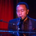 Profile of the Day: John Legend