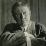 Profile of the Day: O. Henry