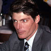 Profile of the Day: Christopher Reeve