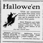 GazetteTimes1918
