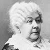 Profile of the Day: Elizabeth Cady Stanton